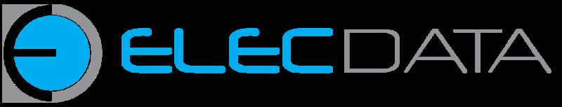 Electrician / Technicians