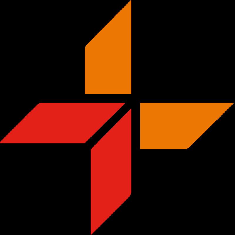 Sales And Service Advisor - Energy