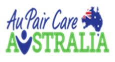 Fantastic Live-in Au Pair Opportunity In Melbourne's North East