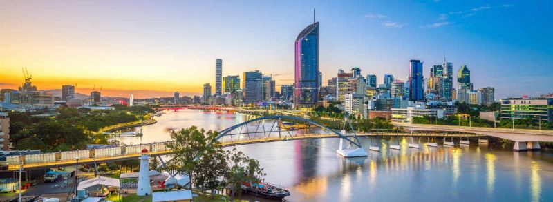 An Exciting Au Pair Experience Looking For A New True Australian Adventure!