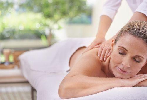 Spa, Beauty, Massage Therapists