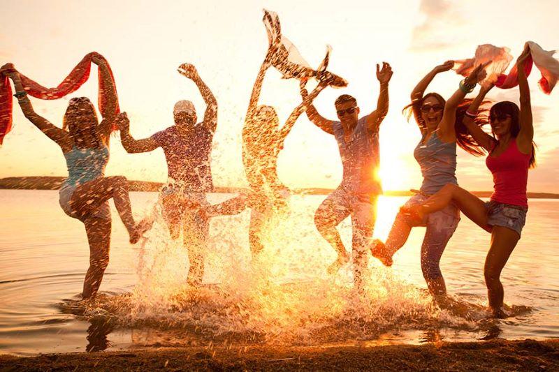 Amazing Au Pair (live-in Nanny) Role - Sydney (avalaon Beach). Immediate Start.