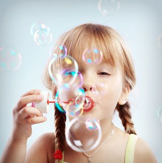 Awesome Au Pair Experience - Near Blue Mountains & Sydney - Asap !!