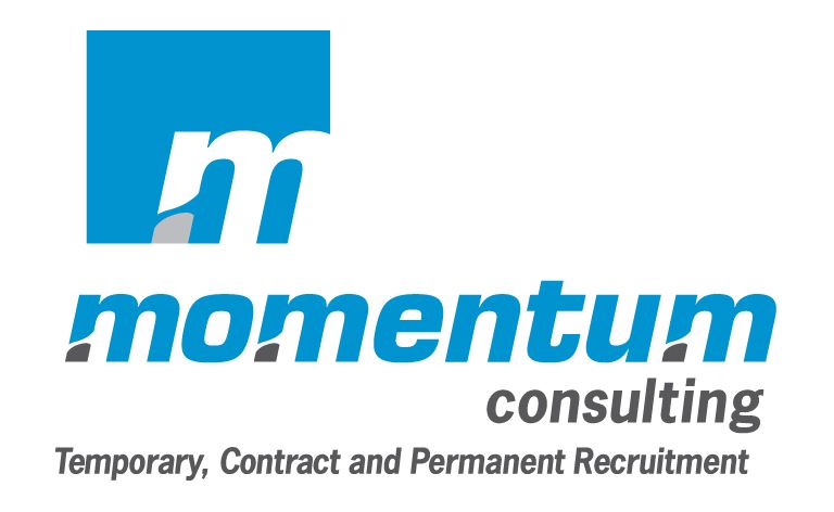 Recruitment Resourcer | Candidate Database Management | Call Centre