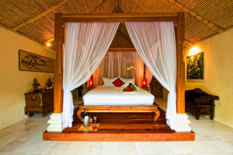 Housekeeping Attendant - Hotel