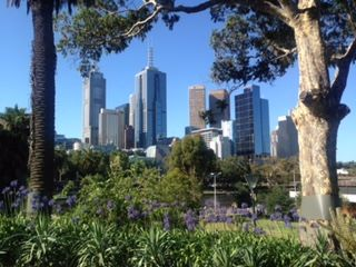 Au Pair (live-in) Role, Sydney.  April/may Start