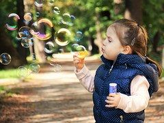 Fabulous Au Pair Experience In Gorgeous Canberra - Start April