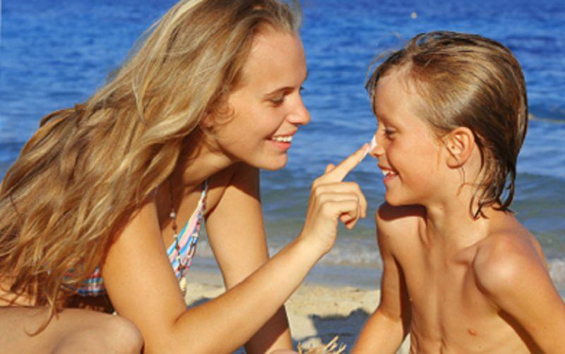 Livein Au Pair Opportunity! - Beach Location - Bribie Island, Qld - Start Late April