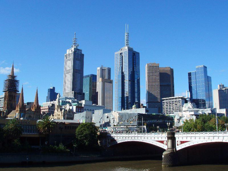 Fantastic Au Pair (live-in Nanny) Role, Melbourne.  Immediate Start.