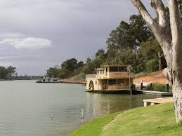 An Au-pair Opportunity For A Wonderful Caring Person In Sa Along The Murray River!