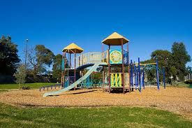 Exciting Au-pair Experience In Melbourne, Near The Biggest Shopping Centre In Australia-short Term!