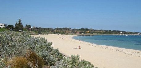 Au Pair Opportunity In A Beach Side Suburb Of Melbourne!