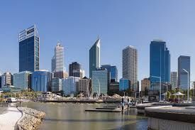 Exciting Au Pair Experience Looking For A New True Australian Adventure In Perth!