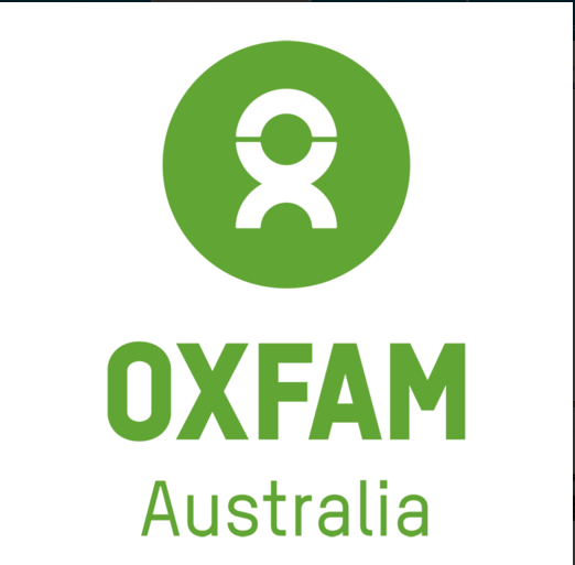 Change The World By Joining Oxfams Face To Face Team! No Sales Involved!!