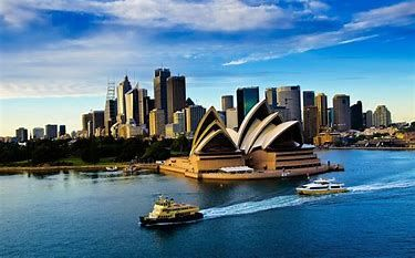 Fantastic Live-in Au Pair Experience 3 & 1/2 Hours From Sydney In The Australian Capital.