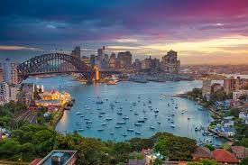 Exciting Au Pair Experience Looking For A New True Australian Adventure!