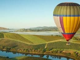 A Fantastic Au Pair Experience In The Yarra Valley, Melbourne With Car!