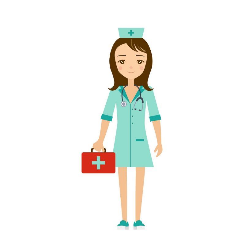 Midwife And Registered Nurses Needed- Immediate Start For The Blue Mountains Area - Apply Today!!!