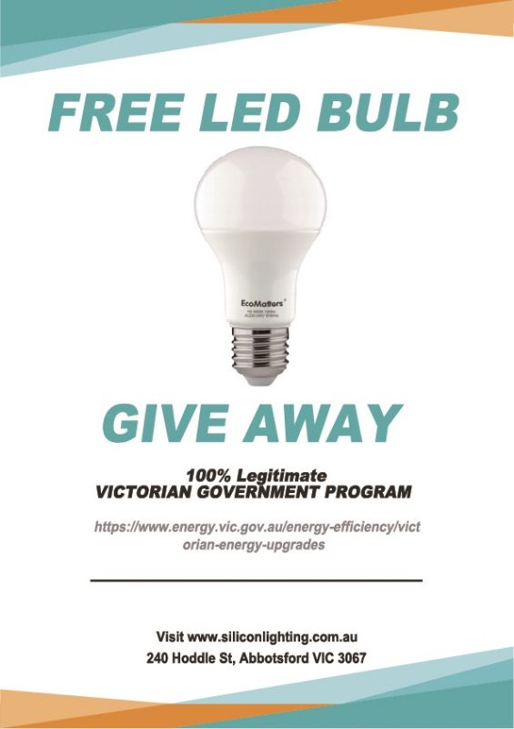Door To Door Giving Away Free Led Globes And Make $200-$300 Per Day