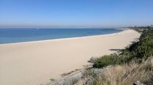Special Au Pair Needed - Beach Location Geelong, Victoria - Start Aug
