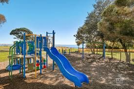 A Lovely Au Pair Opportunity With Plenty Of Time For You Close To Melbourne