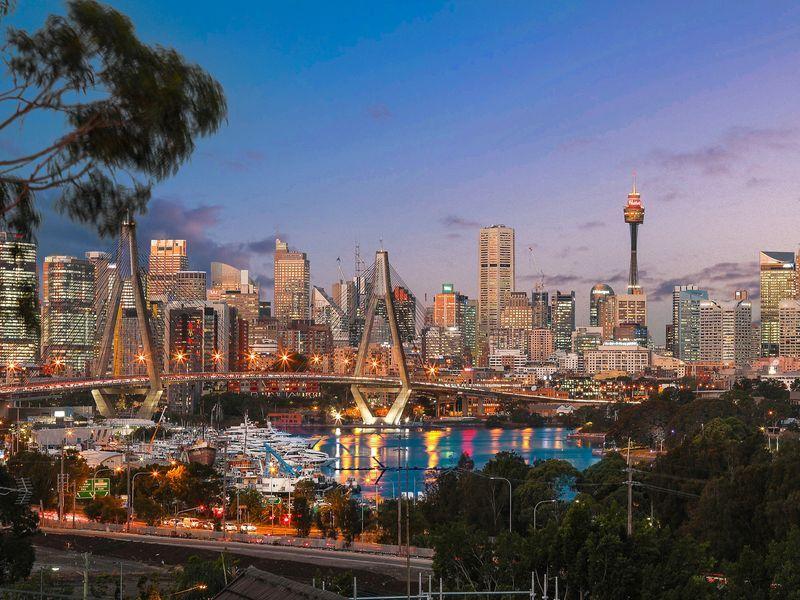 Au Pair By The Famous Bondi Beach! Sydney - Start Asap !