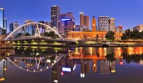 A Lovely Au Pair Opportunity In Melbourne And Close To The Cbd!