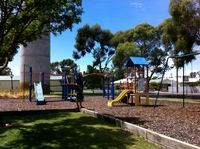 An Incredible Opportunity To Au Pair For A Local Doctor And Her Family In Country Victoria!