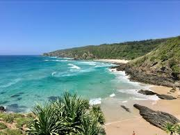 Work Two Days A Week!!!  How Easy?dream Job Sydney Location $$$