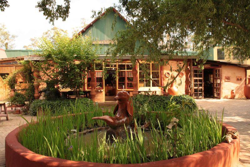 Cleaning, Ceramics, Customer Service, Gardening