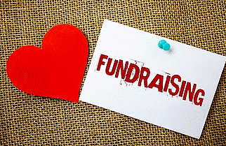 Fundraisers Wanted - Immediate Start