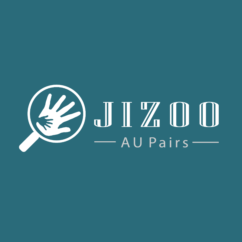Au Pair Role In Chatswood, Sydney