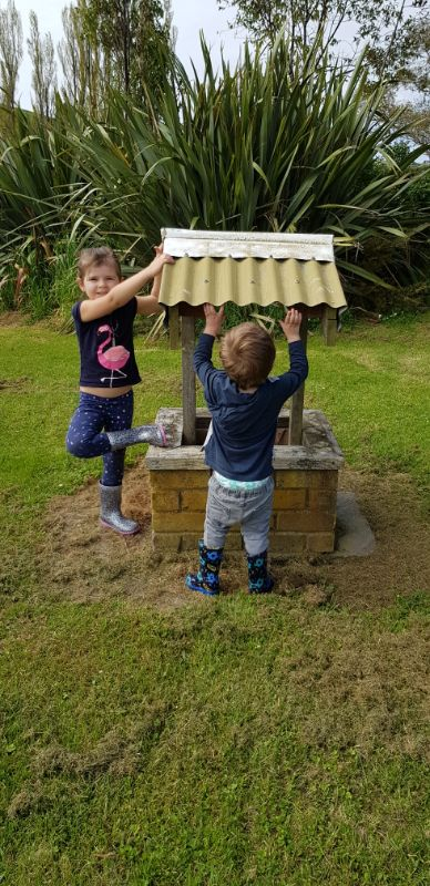 Loving Au Pair Required On The Sunshine Coast