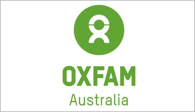 Help Tackle Poverty By Becoming A Fundraiser With Oxfam In Melbourne!! Hourly Rate Plus Bonuses!