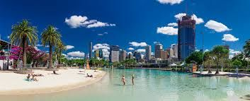 Lovely Male Or Female Au Pair Needed In Tingalpa, Brisbane - Early July Start