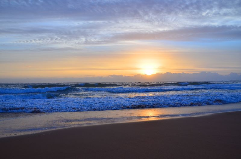 Amazing Au Pair (live-in Nanny) Role - Sydney (near Manly). Immediate Start. 2 Month Placement