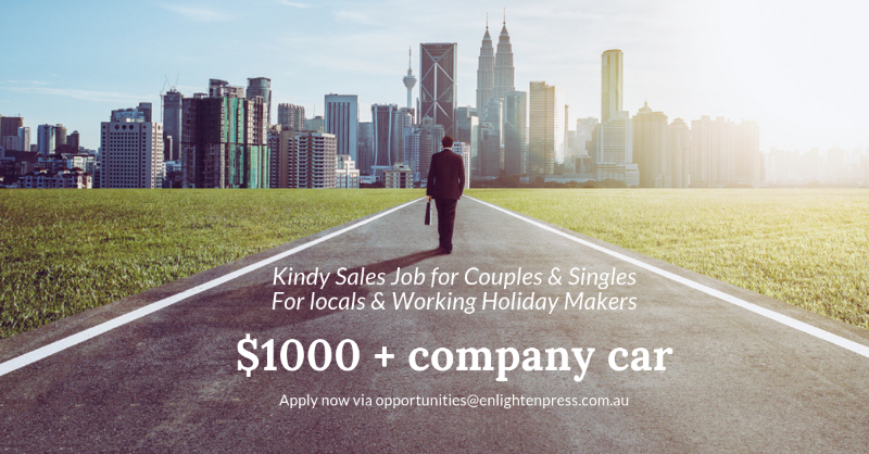 Full Time Work - No Evenings, No Weekends! $24.88 Hour Plus Company Car!