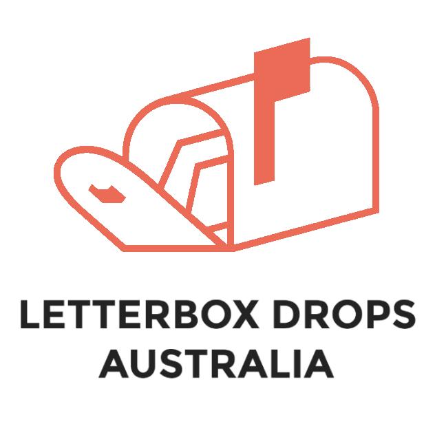 6280, Wa (busselton, Wa Area) - Letterbox Flyer Distribution