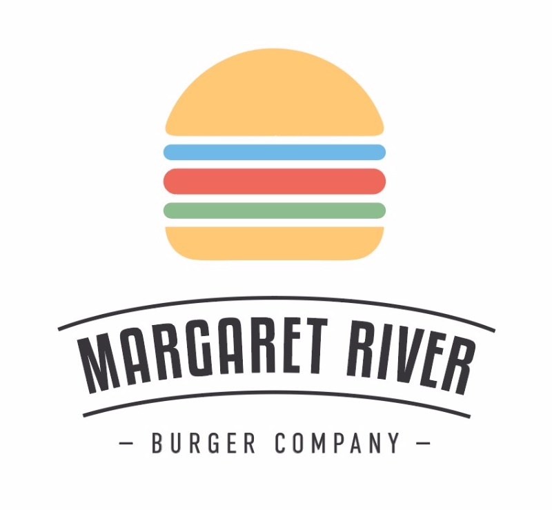 Margaret River Burger Co Staff Needed