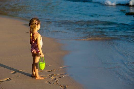 Fantastic Au Pair (live-in Nanny) Role; Sydney. Beach Living. October 2019 Start