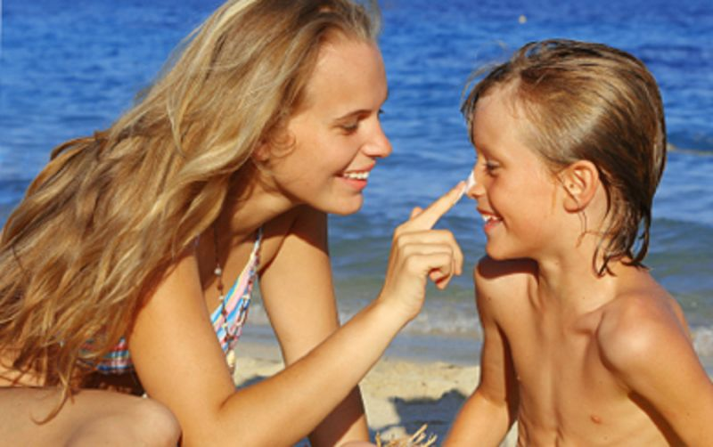 Au Pair In Adelaide ! Lovely, Fun Family & Awesome Location !