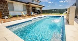 Pool Servicing And Cleaning