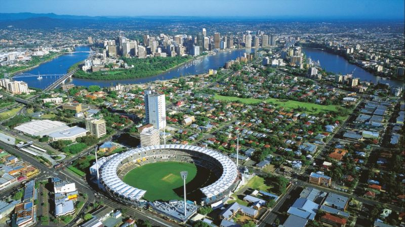 Lovely Au Pair Experience Nearby Brisbane Cbd