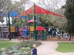 Amazing Au Pair For September - No Driving Required - Beachside Suburb Of Melbourne!
