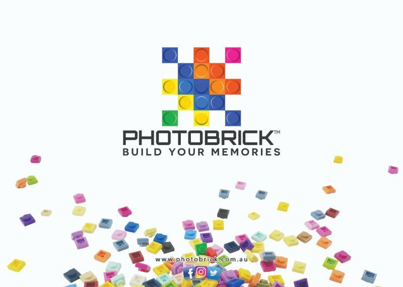Customer Service And Sales Representative - Photobrick - Bondi