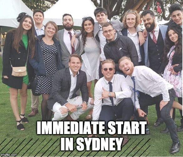 Immediate Start For Four Recruits- Earn $1100- $2000 Per Week Ote