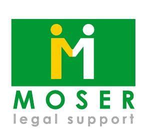 Legal Secretary - Temp/contract/permanent