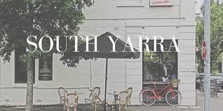 Super Star Au Pair South Yarra ! Fabulous Opportunity Asap !