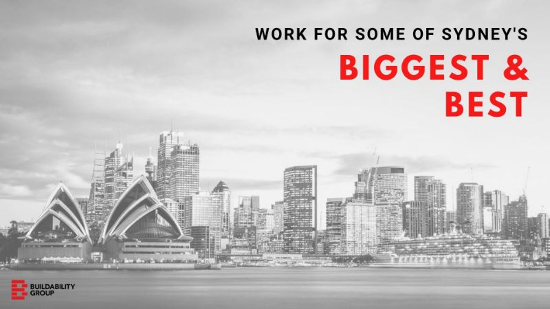 Skilled Construction Labourers Needed - Sydney Nsw