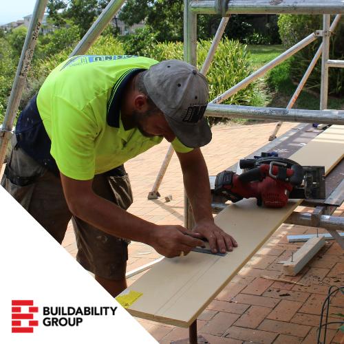Skilled Carpenters Needed Immediate Start - Sydney Nsw